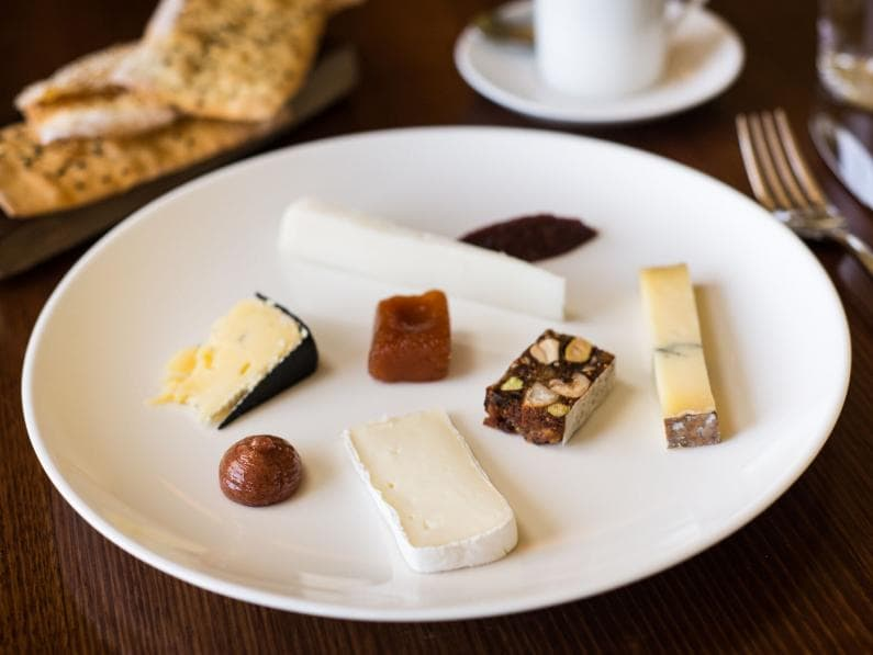 Appellation Cheese plate 2_preview-min