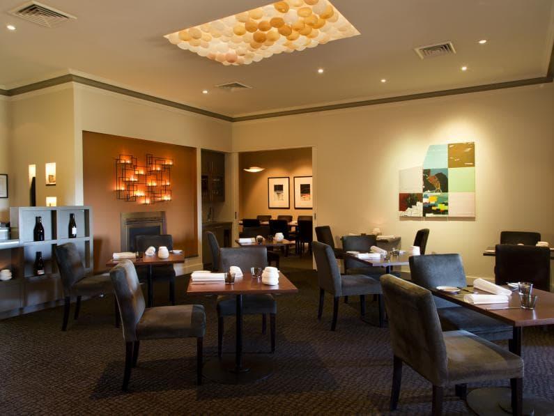 Appellation restaurant-min