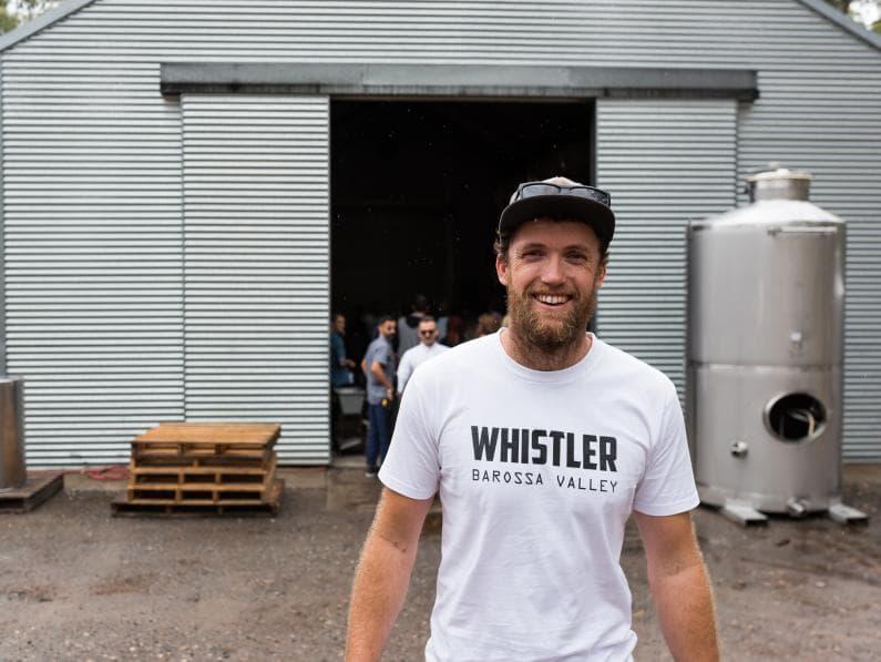 TFP Whistler Next Gen launch_Daniel Purvis_DSC_7254-min